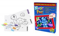 Magic Pad – Magic Pad