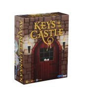 Keys To The Castle – Games