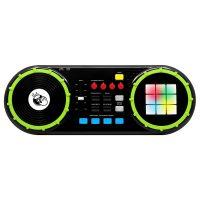 DJ Mixer – Toyrock