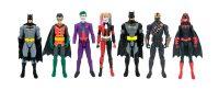 Batman figuuri 30 cm – Batman