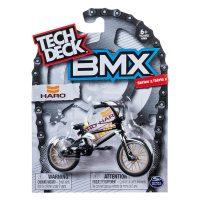 Tech Deck BMX – Lajitelma – Tech Deck