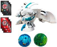 Bakugan Starter Pack S2 – Bakugan