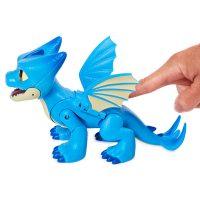 Dragons Lohikäärmeratsastajat – Lohikäärmeet – Dragons