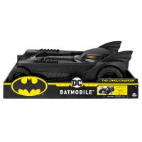 Batman Batmobiili – Batman