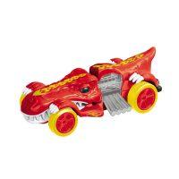 Hot Wheels®Pullback Mighty Speeders – Hot Wheels