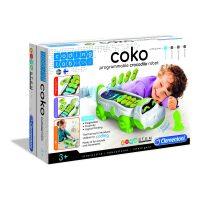 Coko Robot – Clementoni