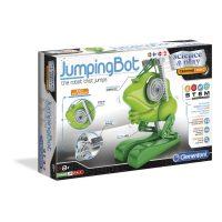 Jumpingbot – Clementoni