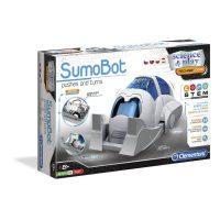 Sumobot – Clementoni