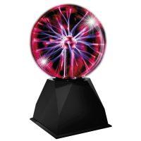 Plasmalamppu – Toyrock