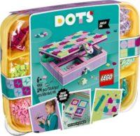 Korurasia – LEGO DOTS