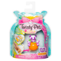 Twisty Petz Twisty Treatz – Twisty Petz
