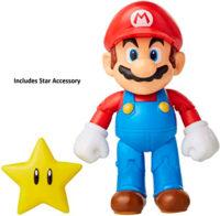 Nintendo, Super Mario Figur – Nintendo, Super Mario