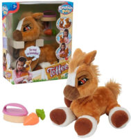 Toffee the Pony – Emotion Pets