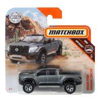 Matchbox®Car Collection – Matchbox