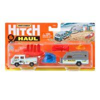 Matchbox® Hitch 'N Haul – Matchbox