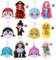 Na! Na! Na! Surprise 2-in-1 Pom Doll – Na! Na! Na!