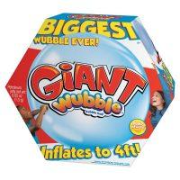 Giant Wubble pallo – Wubble Bubble