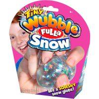 Tiny Wubble Fulla – Wubble Bubble