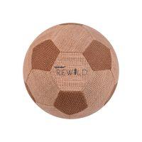 Waboba Eco jalkapallo – Waboba