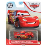 Cars Character Car Diecast – Disney Cars