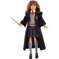 HermioneGrangerFashion Doll – Harry Potter