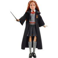 Ginny WeasleyFashion Doll – Harry Potter
