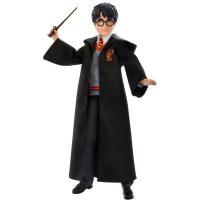 Harry PotterFashion Doll – Harry Potter