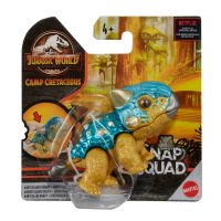 Jurassic World Snap Squad Collectibles – Jurassic World