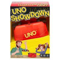 UNO Show Down – Mattel Games