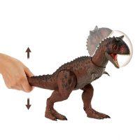 Jurassic World Control 'N Conquer™ Carnotaurus Toro – Jurassic World