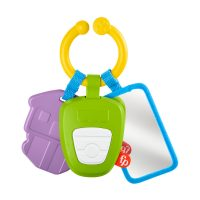 Fisher-Price® Hit the Road™ Activity Keys – Fisher-Price