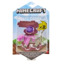 Minecraft Core Figure – Minecraft