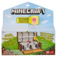 Minecraft Collector Case – Minecraft