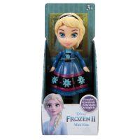 Frozen mini dolls 7cm lajitelma – Disney