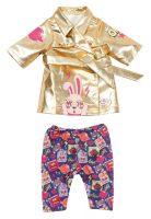 BABY born® Happy Birthday Coat 43 cm – BABY born®