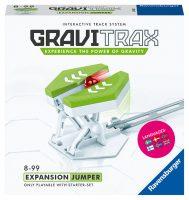 GraviTrax Jumper – Ravensburger