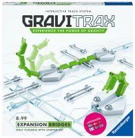 GraviTrax Bridges – Ravensburger