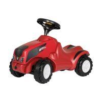 Rolly Minitrac Valtra – Rolly Toys