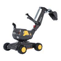 Rolly digger Volvo kaivuri – Rolly Toys