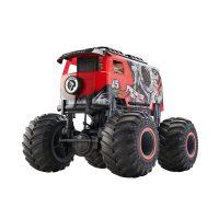 RevellRC Monster Truck Predator – Revell
