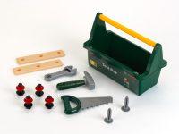Bosch työkalupakki – Theo Klein