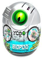 Biopod single pack – Silverlit