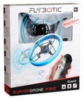 Flybotic BumperDrone mini – Silverlit