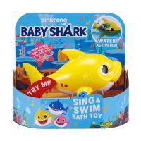 Robo Alive Baby Shark – Robo Alive