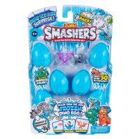 Smashers Dino Ice Age 8-pack – Smashers