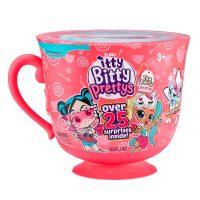 Itty Bitty Prettys teeleikkisetti – Itty Bitty Prettys