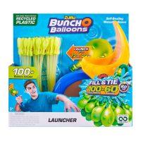 Bunch O Balloons heitin + 3 pallonippua – Bunch O Balloons