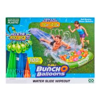 Bunch O Balloons vesiliukumäki – Bunch O Balloons