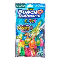 Bunch O Balloons 3 pallonippua – Bunch O Balloons