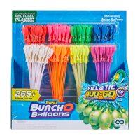 Bunch O Balloons 8 pallonippua – Bunch O Balloons